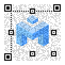 qrcode_ (4).png