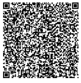 Redis&MongoDB 社区大群.jpg