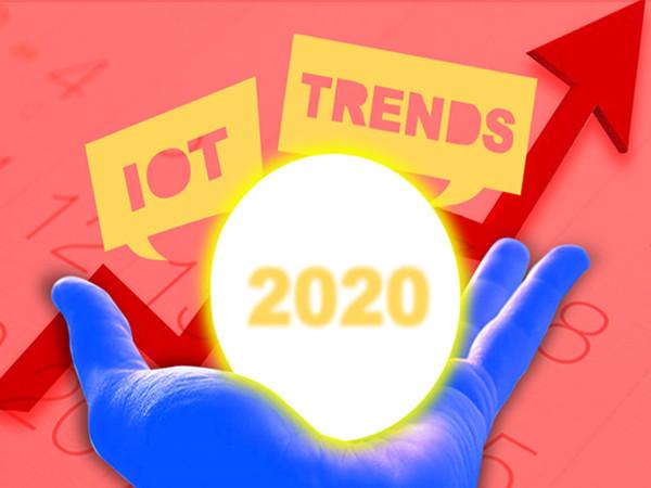 Trending-Predictions-of-IoT-in-2020-1920x1180-1.jpg