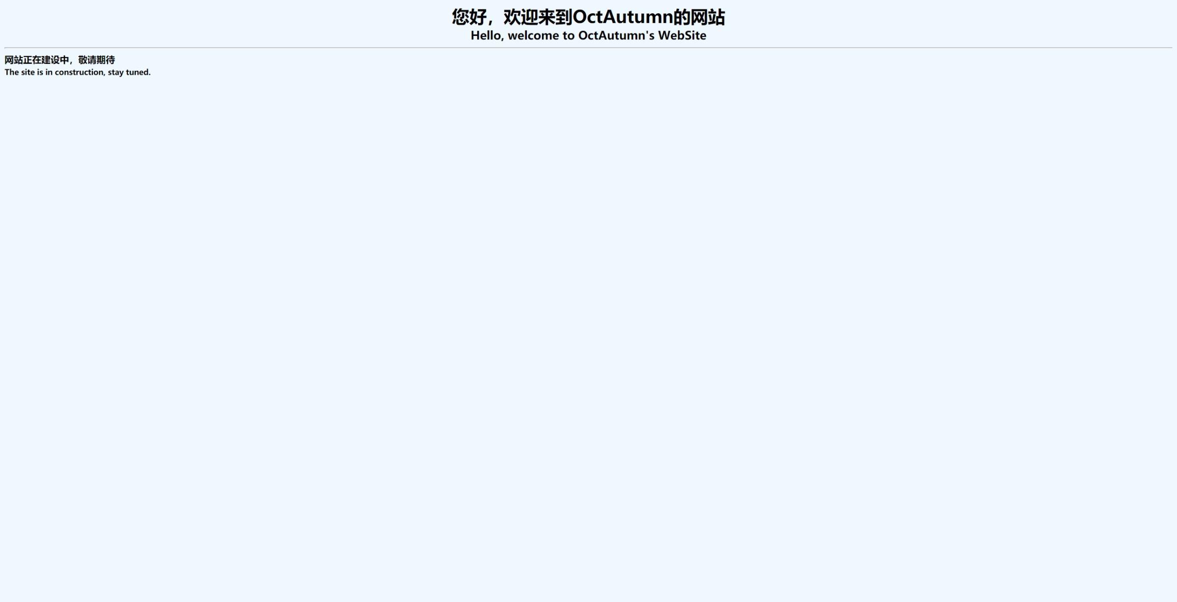 网页捕获_25-9-2021_12140_47.113.179.74.jpeg