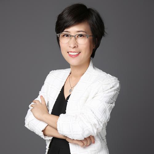 刘湘雯.png