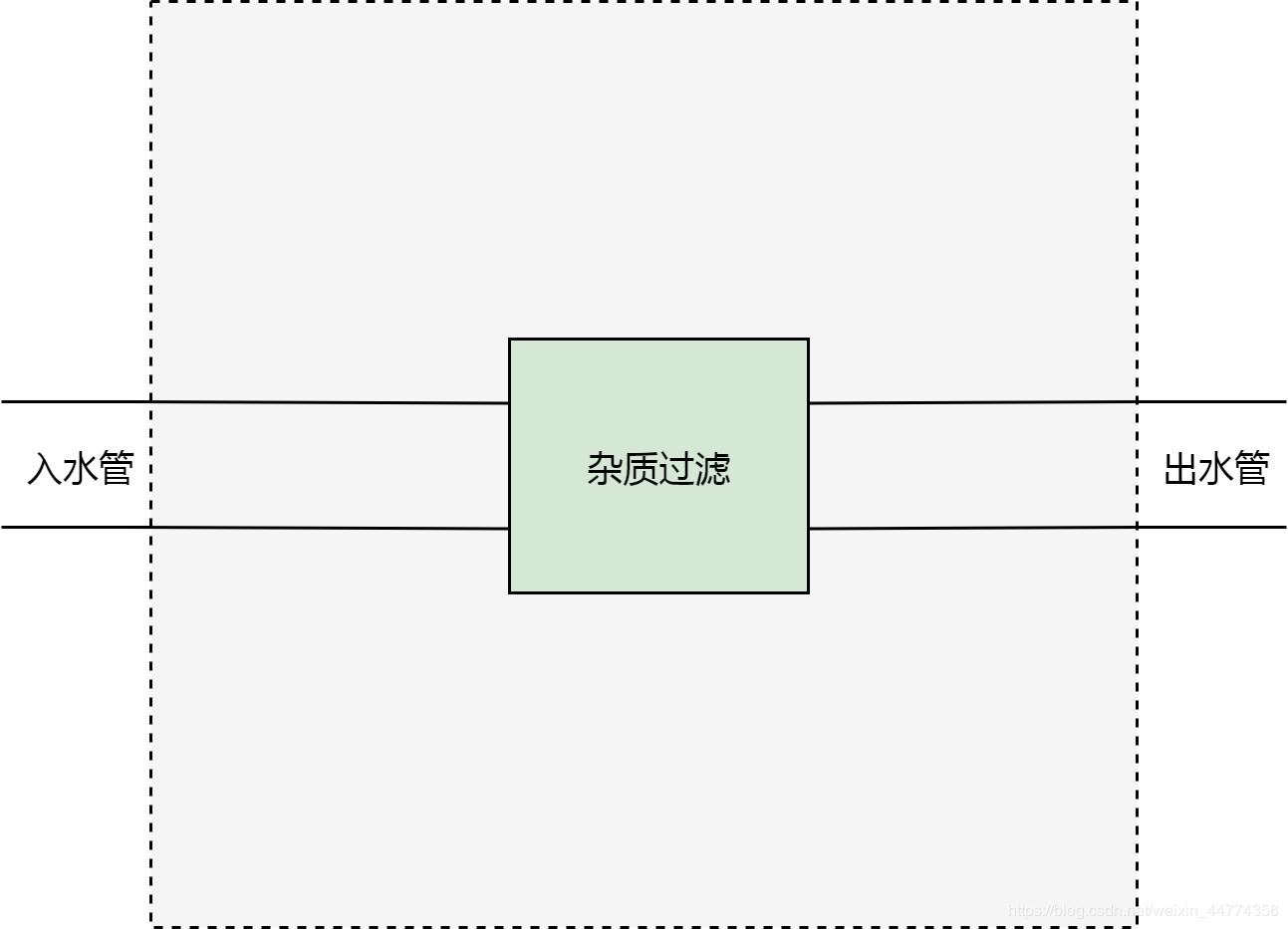图片素材2.6.png