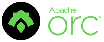 数据湖实操讲解【 JindoTable 计算加速】第二十讲:Spark 对 OSS 上的 ORC 数据进行查询加速