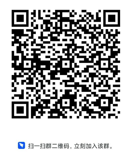 屏幕快照 2021-02-02 下午3.03.48.png