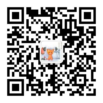 lADPDgtYr1TiINPNAa7NAa4_430_430.jpg_720x720g.jpg