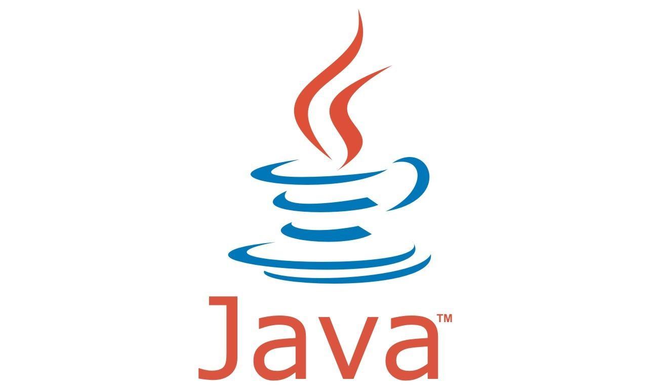 Java技术进阶