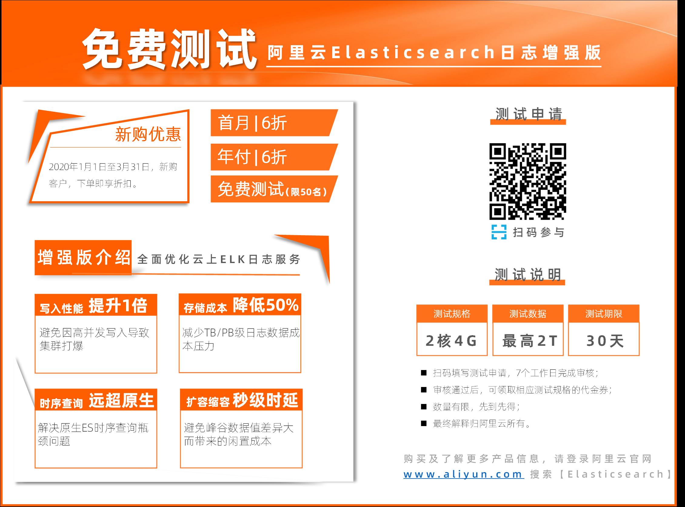 日志增强版_测试申请.png