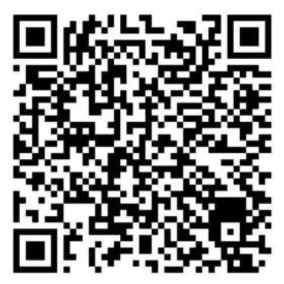DataWorks OpenAPI-数据开发API调用示例
