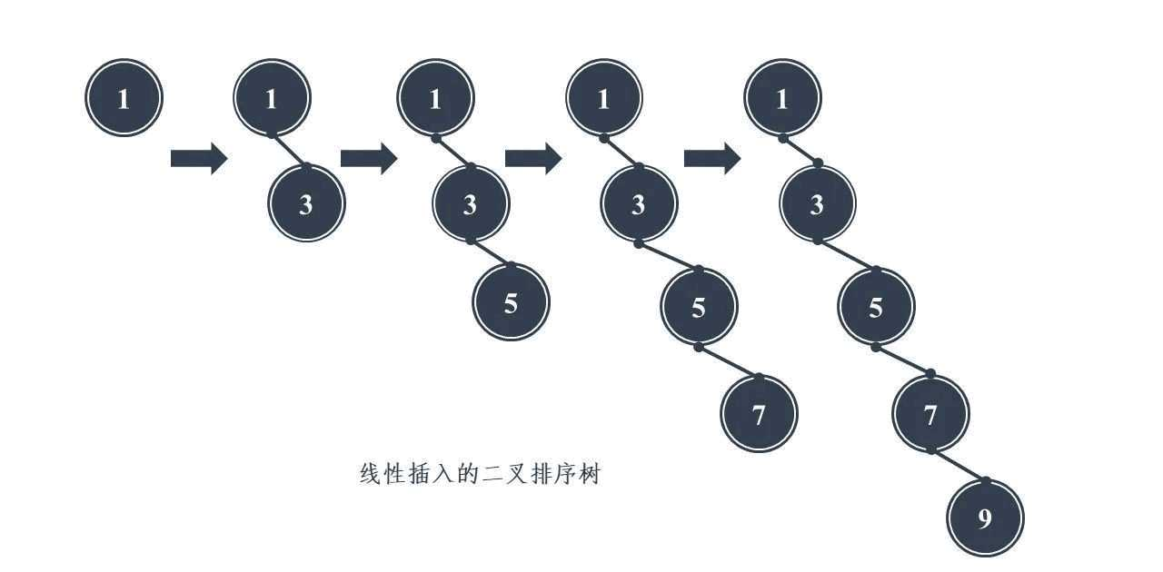 11_ys.jpg