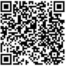 物联网二维码2.jpg
