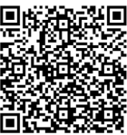 de4a0a78832849edbd0b7a486148ce2f.png