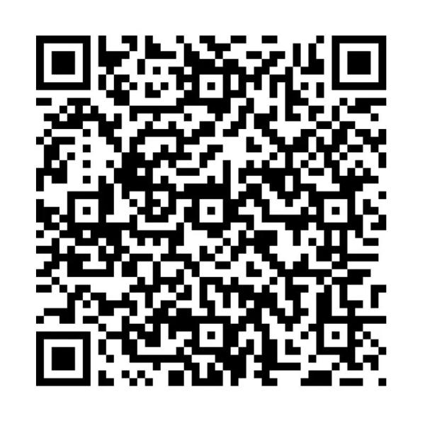 1590729616366-41dfab4b-d328-4526-bbdf-f2efd68a5649.png