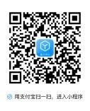 1566984367101-f1434131-8c72-40a9-8a2e-25712d0f1581.jpeg