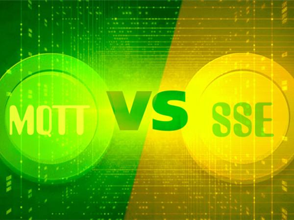 MQTT-vs-SSE-1-1920x1180-1.jpg