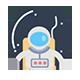 宇航员.SVG.png