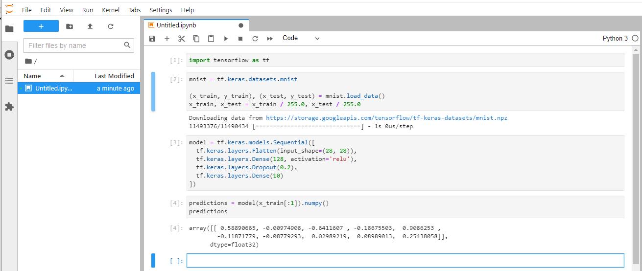 jupterlab-web-run-code.png
