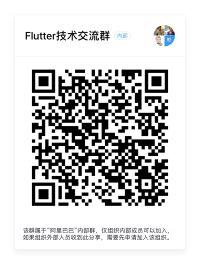 lADPDgQ9rA_YVK7NA97NAu4_750_990.jpg