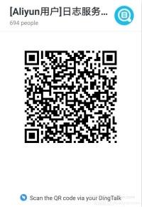 477c776b40abf1fdd879c8b73334c5a0b7276069.jpeg