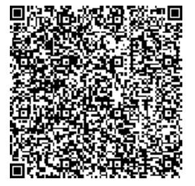 移动开发者技术群.jpg