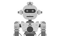 为记录数万人的健康情况,阿里造了1个机器人