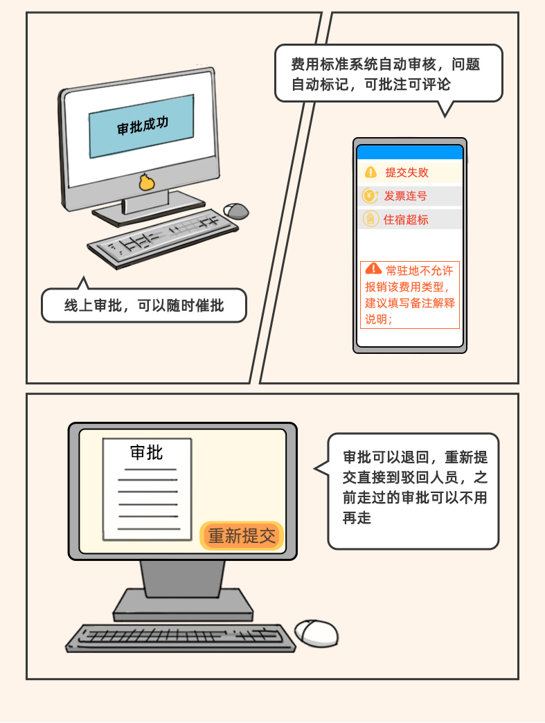 阿里云报销之路(终)_09.jpg