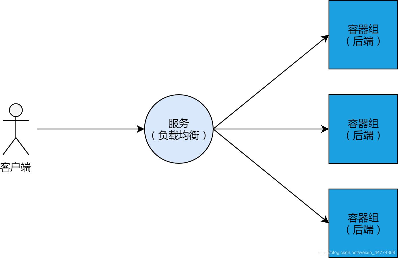图片素材2.1.png