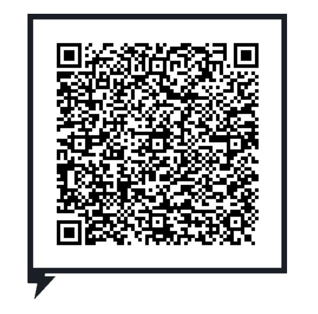 Screenshot_2019_1114_181424.png