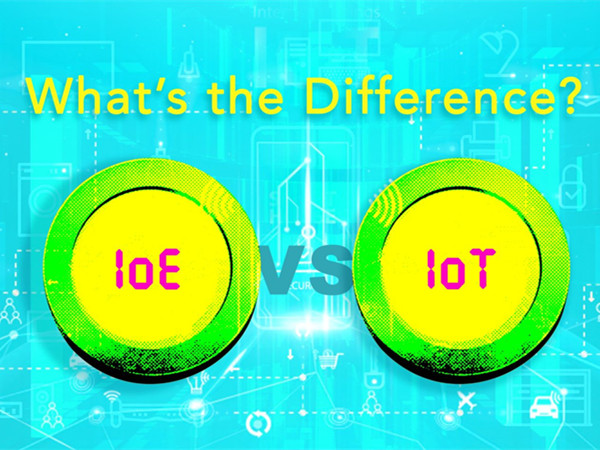 Internet-of-Everything-vs-Internet-of-Things-Whatu2019s-the-Difference_-1536x944_副本.jpg