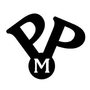 有pmp证书还有必要考阿里云acp吗?pmp证书是什么?