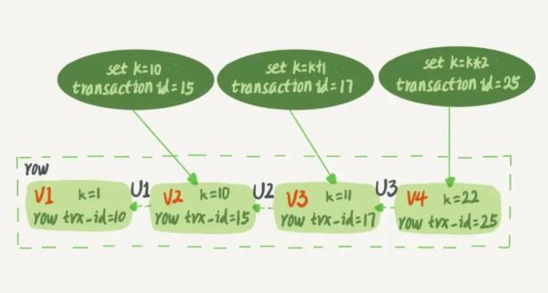 k=10.jpeg