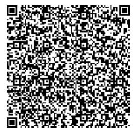 Kubernetes开发者技术群.jpg