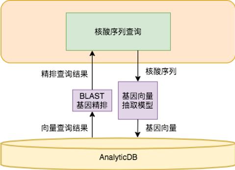 图4:基因检索实现架构.png