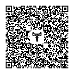 qrcode_ (1).png
