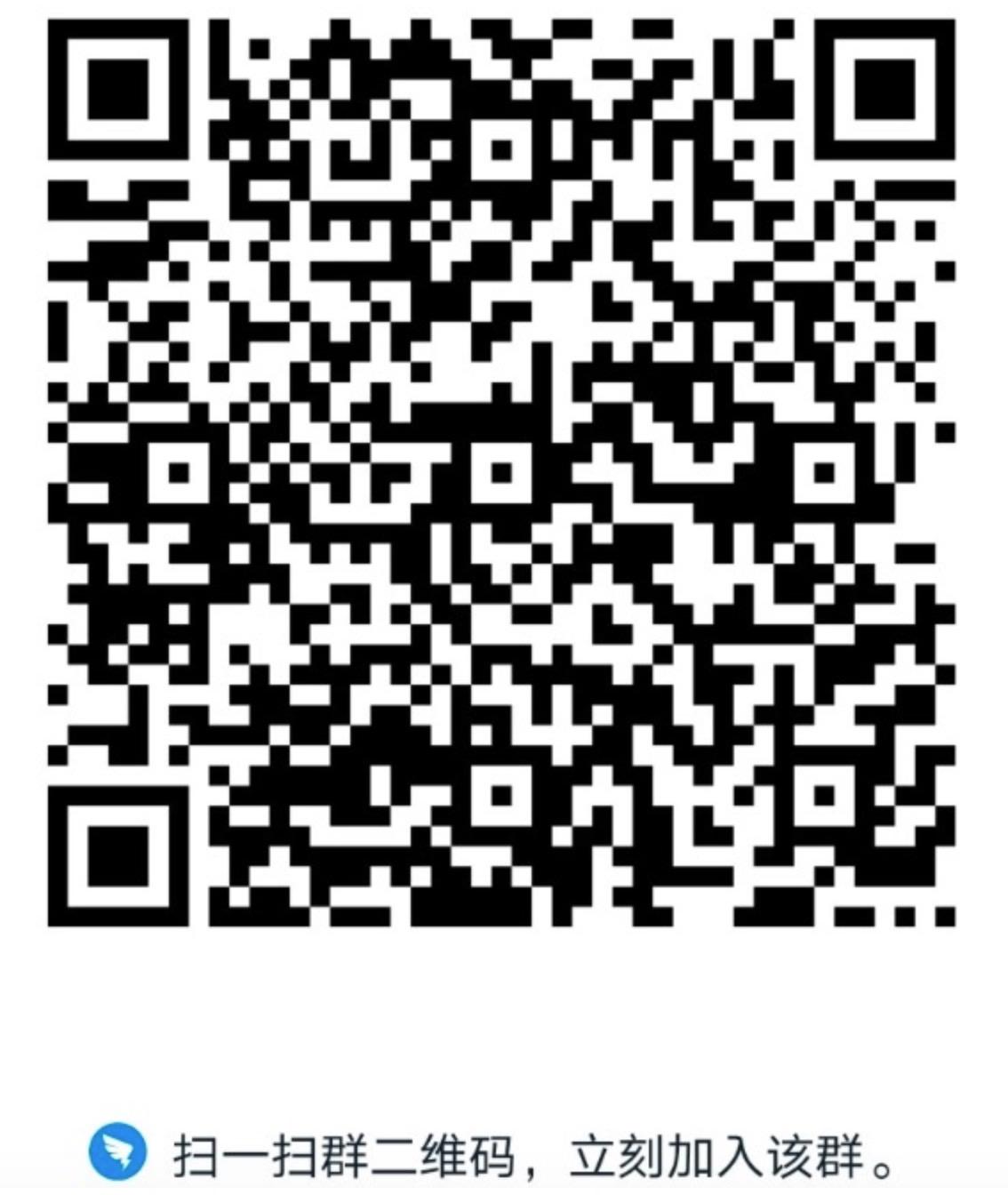 9361c05cfdb8414788b7d379ca8afee9.png