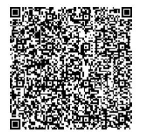 数据库开发者技术群.jpg