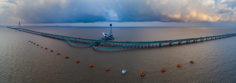 7.杭州湾跨海大桥.jpg