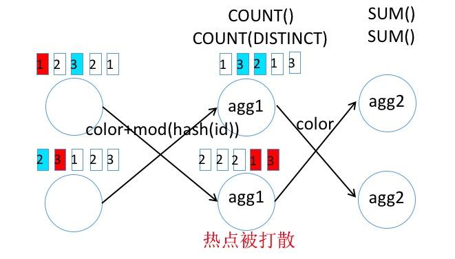 图14.jpg