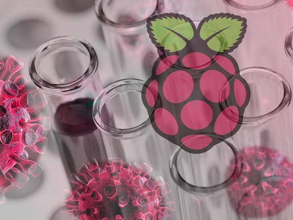coronavirus_research_raspberry-pi_by-bbill-oxford-via-unsplash-100836458-large.jpg