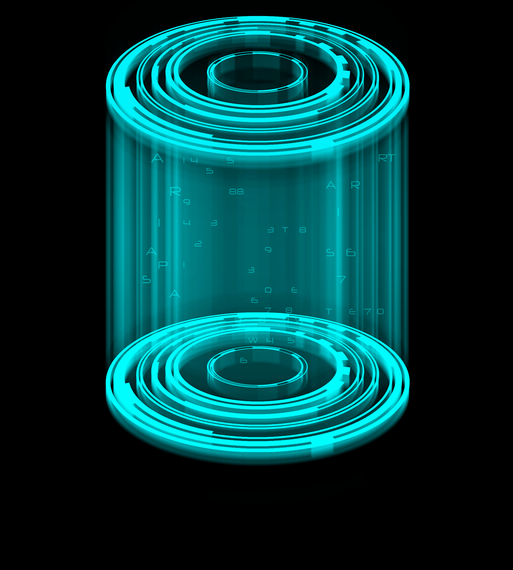 cage-holography-1044215_1920.png
