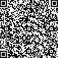 微服务开发者技术群.png
