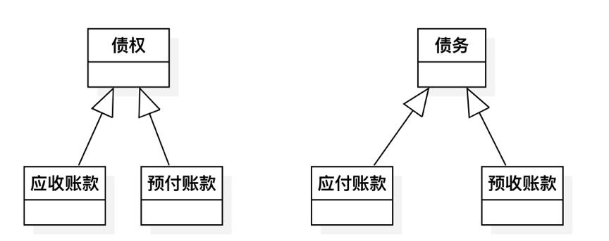 图片 2.png