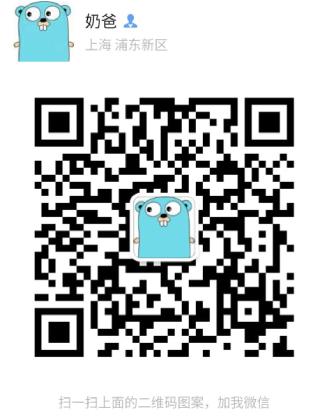 481682353 (2).jpg