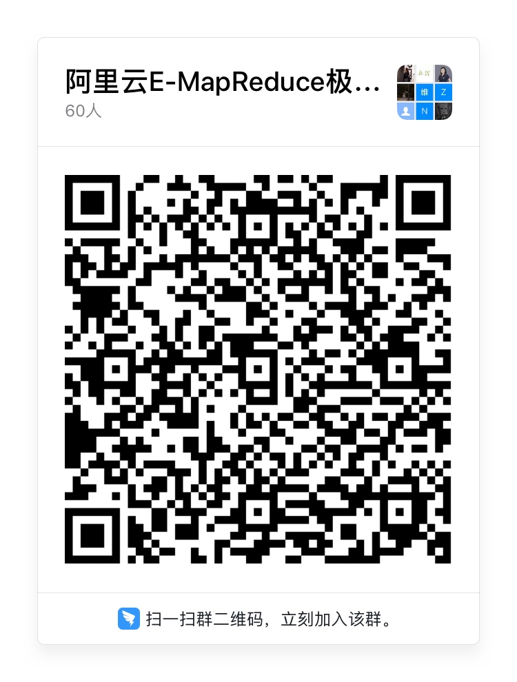 lADPD2sQwP55_5LNA97NAu4_750_990.jpg