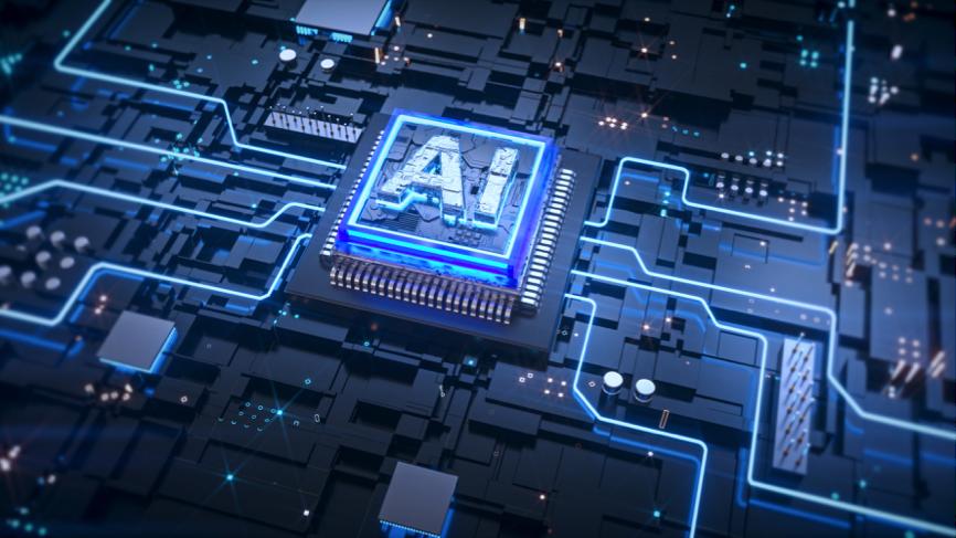 AI人工智能视频监控解决方案_计算机视觉算法供应商