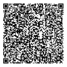PostgreSQL技术进阶.jpg