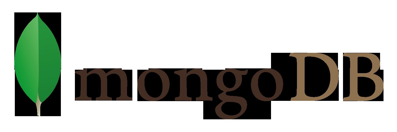 Mongodb.png