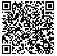 {23574C92-F715-4F29-BFB7-69BBC71D4E55}_20190906133243.jpg