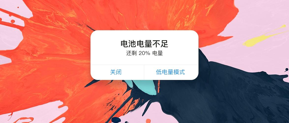 src=http___pic4.zhimg.com_v2-b183492e5d3b36fffc2aec9f61f91141_1200x500.jpg&refer=http___pic4.zhimg.jpeg