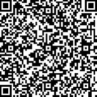 HBase生态+Spark社区大群.png