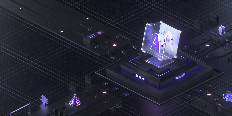 人工智能-商业化产品模型版.png